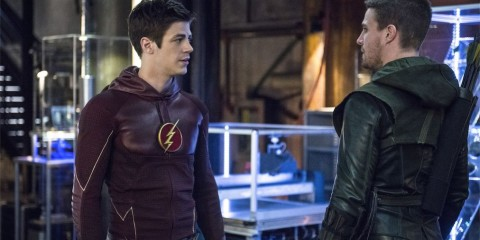 arrow-the-brave-and-the-bold_article_story_large