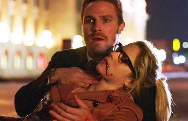 11-most-shocking-tv-moments-of-2015-763864