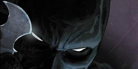 635945559106898009-batman-rebirth