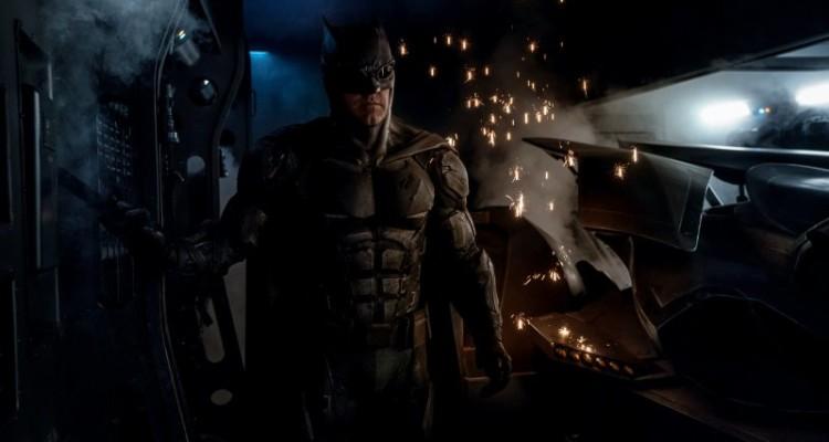 ben-affleck-batman-justice-league