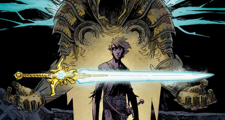 diablo_sword_of_justice_1