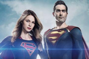 supergirl-melissa-benoist-superman-tyler-hoechlin-the-cw