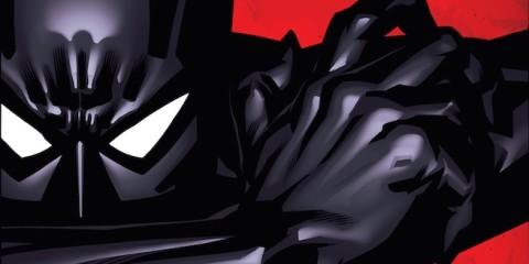 batman-beyond-rebirth-186324