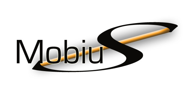 mobiusidea2